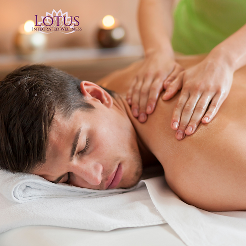 new massage tab.png