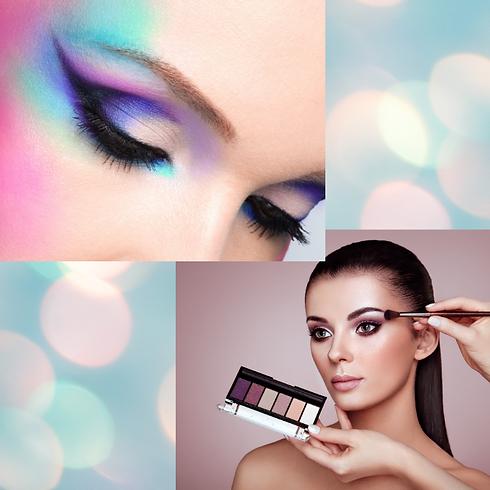 makeup5.png
