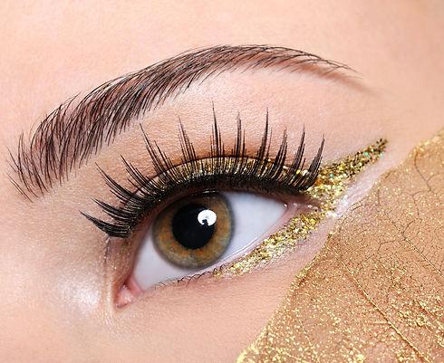lashe n brows.jpg