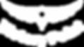 Kopio_tiedostosta_Logo_tekstillä.png
