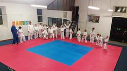 Thumbnail_penrose_judo_club