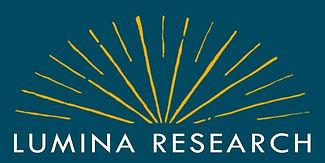 Lumina-Sq_Web-Logo_Blue-Background_edite