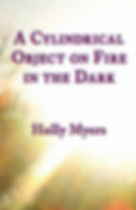 Cylindrical Myers Paperback Front Cover_