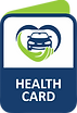 HealthCard_forCar.png