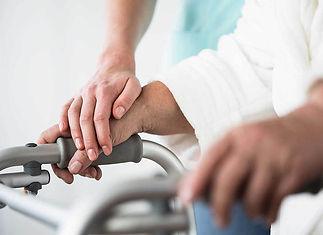fisioterapia-domicilio-palermo.jpg