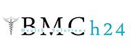 bmc logo 2 .png