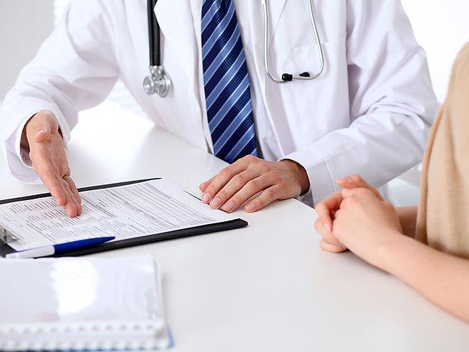 consulenza-fisioterapia-visita-riabilita