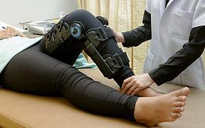 Fisioterapia-palermo-frattura-crociato-f