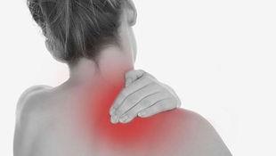 Torcicollo-mal di collo- fisioterapia- p