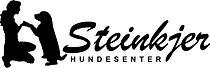 SteinkjerHundesenter logo.jpg