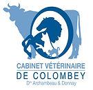 veterinaires-colombey.jpg