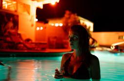 Pool_Night_BorregoSpings_FB-3.jpg