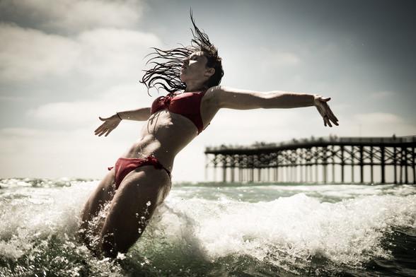 PB Beach_Yam_Clara_FB-64.jpg