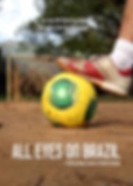 AEOB_DVD_COVER2.jpg