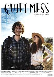 QuietMess_Poster_Online.jpg