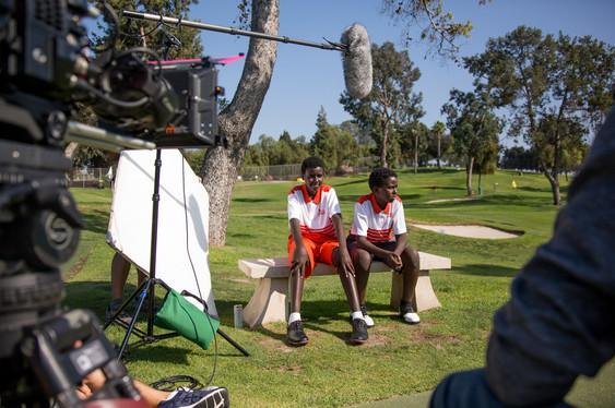 ProKids_San Diego_PGA Junior League_Phot