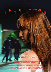 INTUITION_Poster_SD.jpg