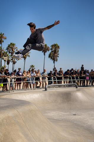 Venice_Skaters_FB-27.jpg