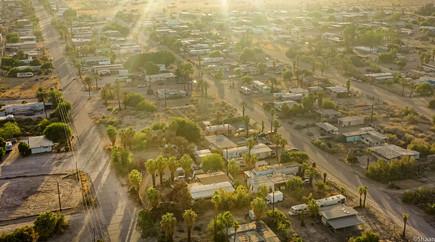 Drone_Salton Sea Sunset_FB-1.jpg