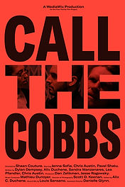 call the cobbs_poster_.jpg