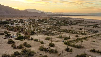 Drone_Salton Sea Sunset_FB-16.jpg