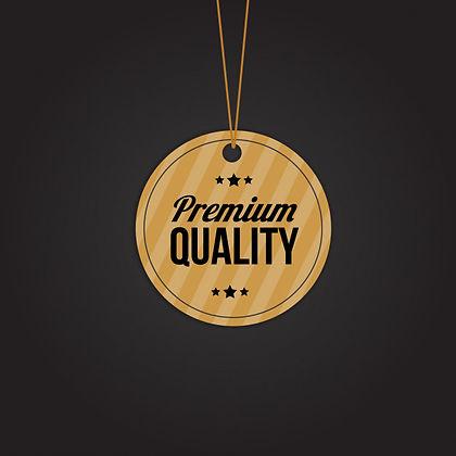 etiqueta-de-qualidade-premium-para-roupa