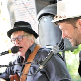 Egbert-Jan van Ommen 6942.JPG