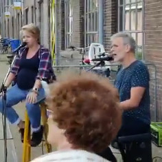 Piet & Marijke.mp4