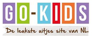logo-Go-Kids-met-pay-off-RGB (1).jpg