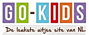 logo-Go-Kids-met-pay-off-RGB (1).jpg