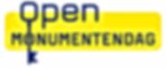 OMD_logo-met-BGL_RGB-Large-100mm-800x538