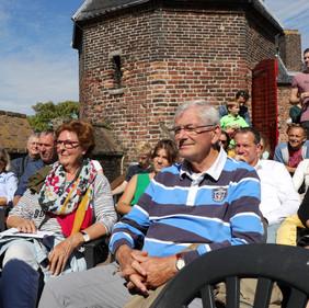 Egbert-Jan van Ommen 6962.JPG