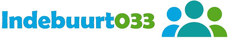 Indebuurt033-logo.jpg