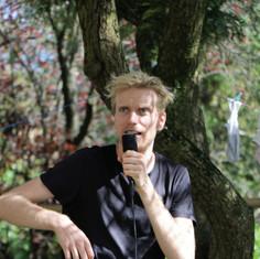Egbert-Jan van Ommen 6992.JPG