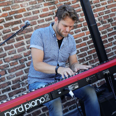Egbert-Jan van Ommen 6963.JPG