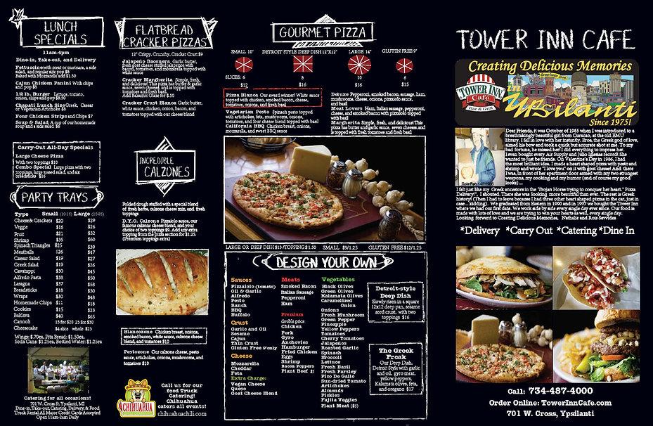 TowerInn Take Out Menu final6_Page_2.jpg