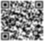 qr code single.png
