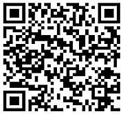 qr code single.png