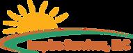 Inspire Services, LLC logo