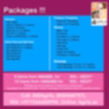 2019 Packages August JPG.001.jpeg