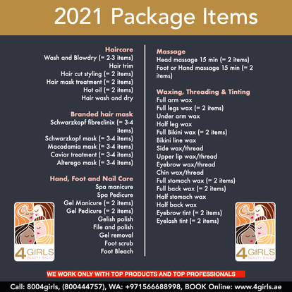 Packages%20new.001.jpeg