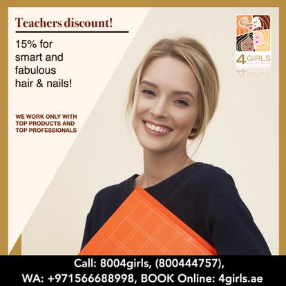 Teacher%20New.001.jpeg