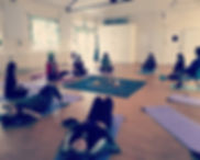 wellness workshop photo.jpg