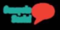 genepsis social bold logo_GS_1.png