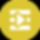 shutterstock_SocialMediaTraining.png