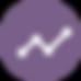 shutterstock_Metrics&Analytics.png