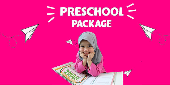 PRESCHOOL PACKAGE.jpg