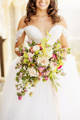 BrideGroom_003.jpg