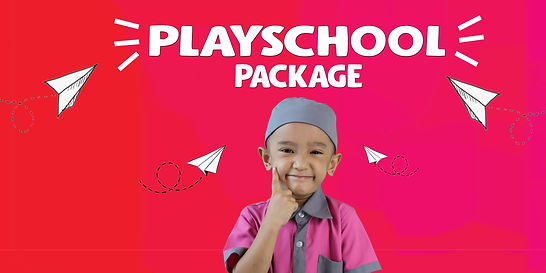 PLAYSCHOOL PACKAGE 2.jpg