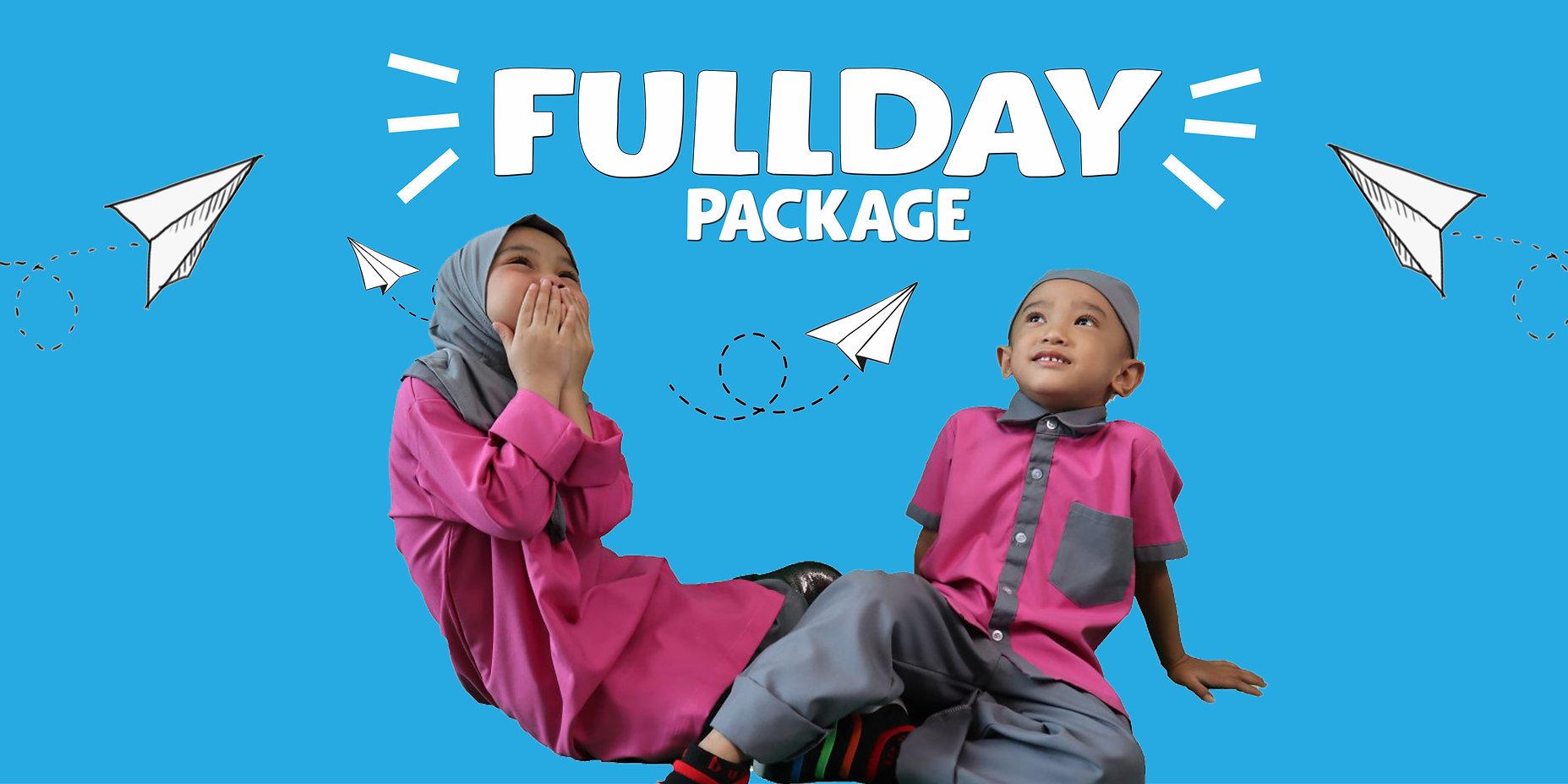 FULL PACKAGE 2 BIRU.jpg